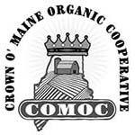 Crown O' Maine Organic Cooperative