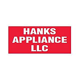 Hank's Appliance Repair
