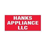 Hank's Appliance Repair
