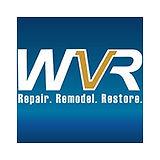 Willamette Valley Restoration