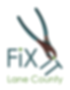 Fix IT lane co color logo 2.295 x 2.955.