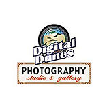 Digital Dunes Photography