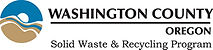 Washington County Logo