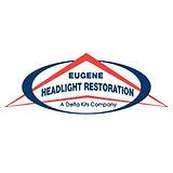 Eugene Headlight Restoration