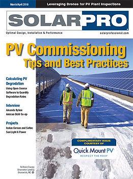 SolarPro 11.2 Cover Image