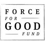 Force for Good Fund
