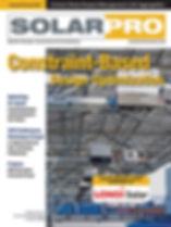 SolarPro 11.1 Cover Image