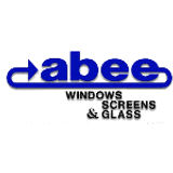 Abee Windows Screens & Glass