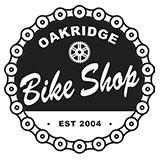 Willamette Mountain Mercantile-Oakridge Bike Shop