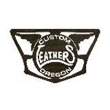 Custom Leathers