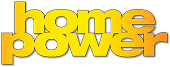 Home_Power_Logo_for_Web.png