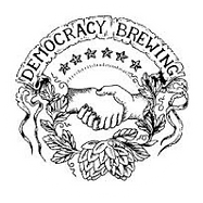 Democracy_Brewing_BW.png