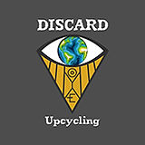 Discard Upcycling