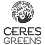 Ceres Greens