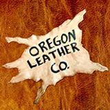 Oregon Leather Co.