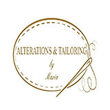 Alteration & Tailoring by Maria