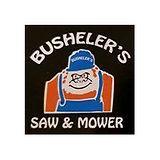 Busheler's Saw & Mower