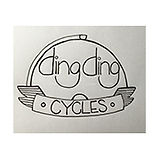 Ding Ding Cycles
