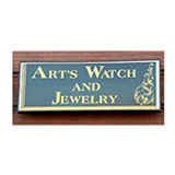 Art's Watch and Jewelry