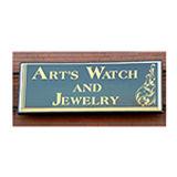 Art's Watch and Jewelry