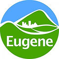City of Eugene_Logo_300px.jpg