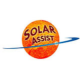 Solar Assist Inc