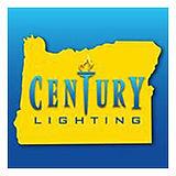 Century Lighting