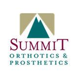 Summit Orthotics & Prosthetics