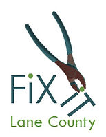 Fix IT lane co color logo TW CEN MT 1.26