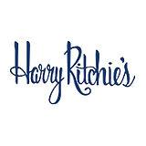 Harry Ritchie's Jewelers Eugene
