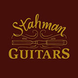 Stahman Guitars