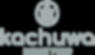 Kachuwa_Logo_Stacked2.png