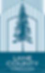 Lane County Logo