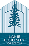 Lane County Logo