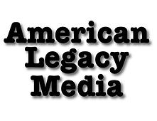 ALM centered logo v2.png