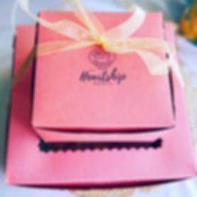 cute packaging.JPG