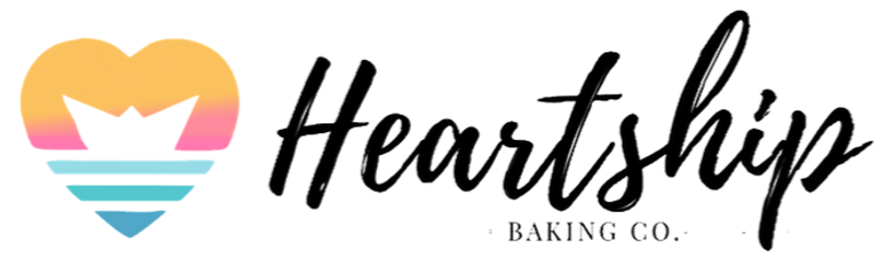 New%20heartship%20banner_edited.png