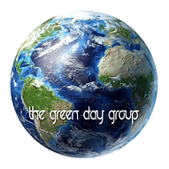 GDG logo 2019.png