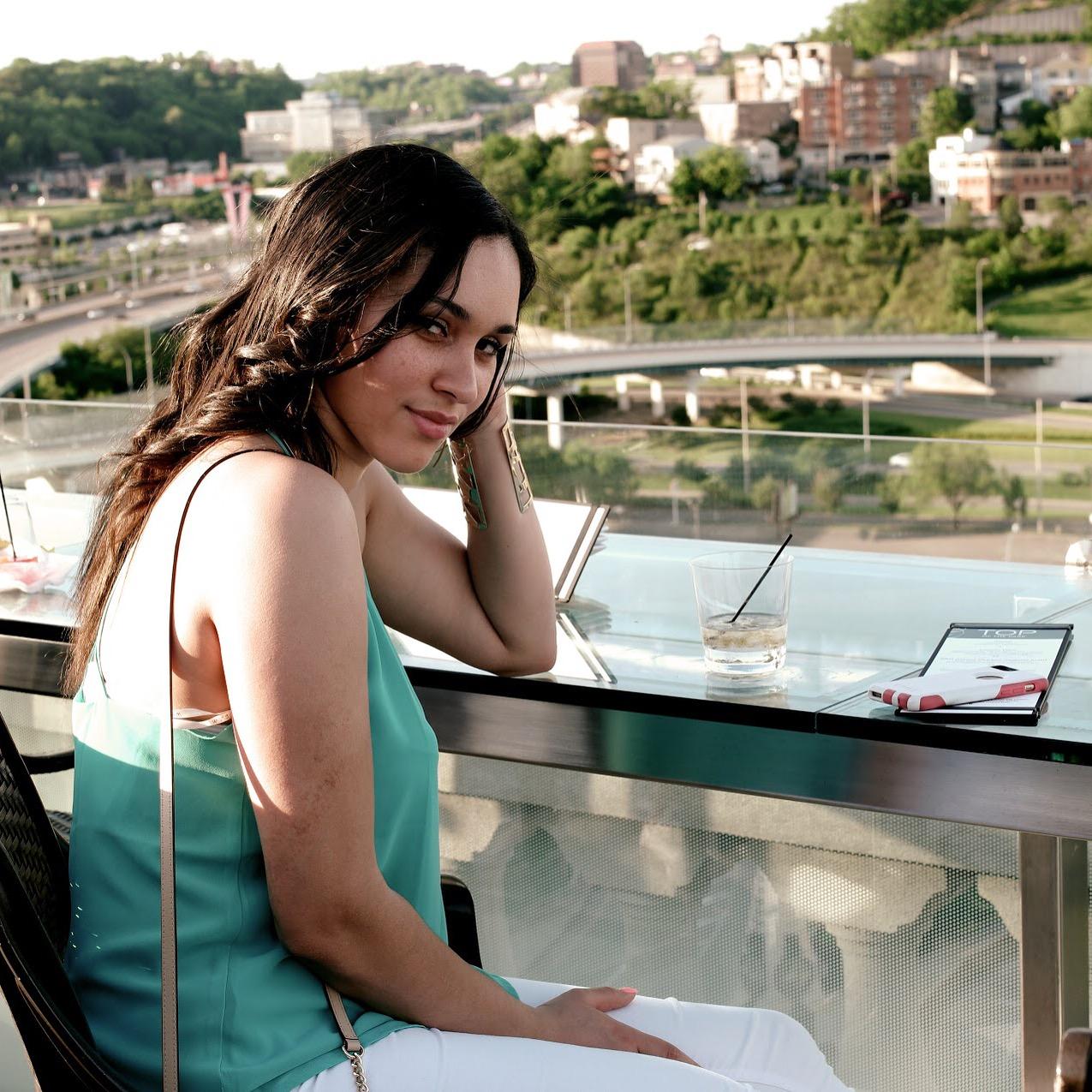 rooftop pic 23.JPG