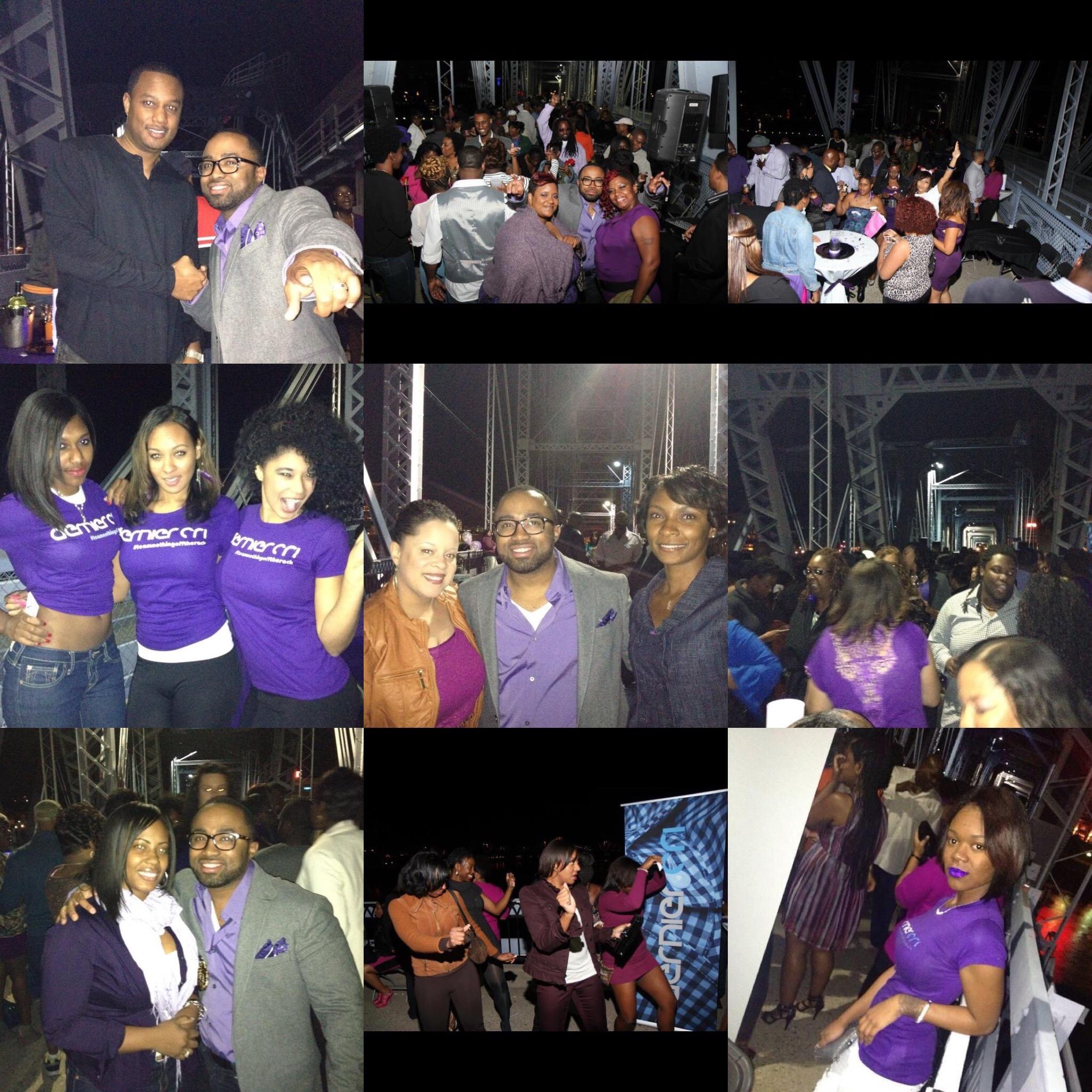 purple 9_7