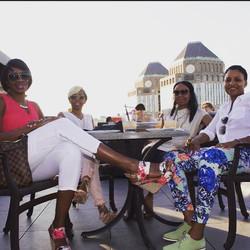 rooftop pic 2.JPG