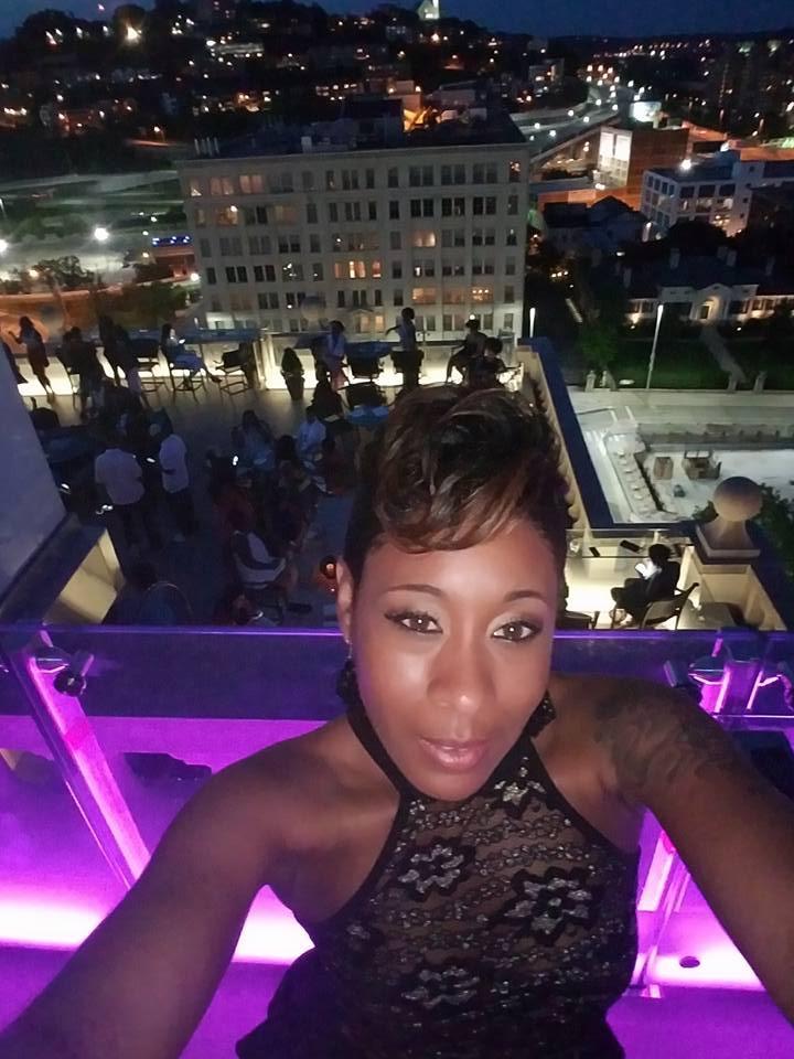 rooftop pic 13.JPG