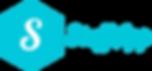 StuffApp Logo Yan.png