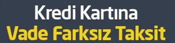 kredi-kartina-vade-farksiz-taksit.jpg