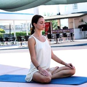 ninova yoga