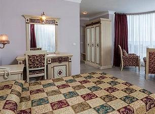 larina residence 1+1.jpg