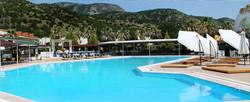 Larina Thermal Hotel