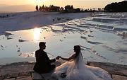 pamukkale düğün.jpg