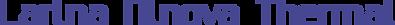 larina ninova thermal yazı logo.png