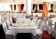 larina hotels pamukkale düğün